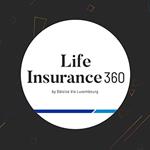[Content Marketing] Bâloise Vie Luxembourg lance le 1er livre blanc 100% digital de l'assurance-vie transfrontalière avec Vanksen