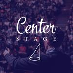 Guy Benzeno lance Center Stage, une agence de communication spécialisée dans la prise de parole en public et le content marketing événementiel