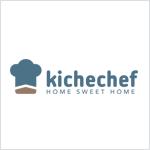 Kichechef opère le plus important rebranding de son histoire avec BetoCee