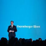 [Médias] Le Luxemburger Wort fait évoluer sa formule