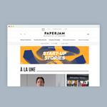 [Médias] 5 choses à retenir à propos du nouveau site Paperjam.lu