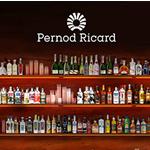 Vanksen décroche le budget digital et SEO du groupe Pernod Ricard