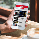 [Médias] Refonte et uniformisation des sites RTL.lu, RTL 5minutes et RTL Today