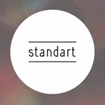 Steve Kugener et Marc Lazzarini s'associent pour créer le studio créatif Standart