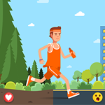 [Content Marketing] ING motive sa communauté de Runners avec Takaneo