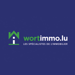 Wortimmo.lu rafraîchit son image avec Concept Factory