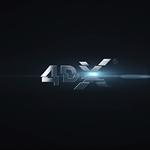 [Médias] Des publicités 4DX bientôt au Cinéma Kinepolis Kirchberg
