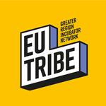 101 Studios signe l'identité visuelle de EU-Tribe, le réseau des incubateurs de startups de la Grande Région