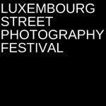 3e édition du Luxembourg Street Photography Festival du 2 au 5 mai aux Rotondes