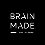 L'agence belge Brainmade s'installe au Luxembourg avec Alexandra Kockelmann à la Création