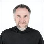 Le Président du Conseil de la Publicité, Dan Eischen, nommé Président de la British Chamber of Commerce for Luxembourg