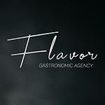 Après Pulsa, Georges Waringo lance Flavor, l'agence gastronomique.