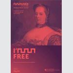 Le Musée Dräi Eechelen annonce la gratuité de son expo permanente avec Granduchy