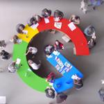 [Grande-Région] Google ouvre un Atelier Numérique à Nancy
