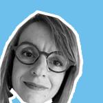 Hélène Dom nommée Directrice de la Création de l'agence Repères Communication