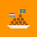 Pour l'ouverture de son webshop au Luxembourg, IKEA investit les ondes avec DDB Brussels