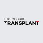 L'association Luxembourg Transplant présente son nouveau logo signé Bizart