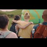 Le Miselerland oriente sa communication vers les Millennials avec SKIN