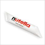 Ferrero Food Service crée des recettes au NUTELLA® pour les professionnels de l'Horeca avec Quattro Creative Studio