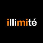 Orange lance l'illimité sans engagement avec une campagne sans chichis signée Mikado Publicis
