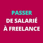 Passer de salarié à freelance: Gianmarco Liacy raconte son expérience