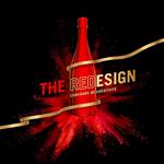 Bernard-Massard promeut son concours créatif «The Redesign» avec binsfeld