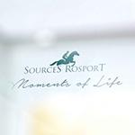 Moments of Life, ou comment Sources Rosport crée des expériences de marque inédites pour une poignée de fans avec Tasteful