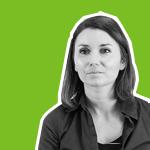 Piloté par Caroline Berthonneau, le département UX de Vanksen multiplie les collaborations avec les banques luxembourgeoises