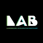 101 Studios signe l'identité du Luxembourg Acceleration Bootcamp (LAB)