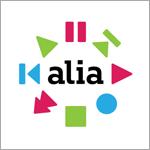 [Médias] L'ALIA et RTL tombent d'accord sur de nouvelles règles: les spots de campagne en français seront diffusés