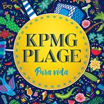 KPMG Plage 2019: KPMG persiste et signe avec Takaneo