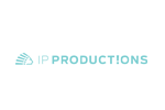 IP Productions