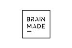 Brainmade