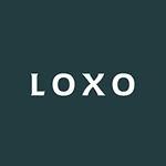 Georges Weyer crée Loxo, la première marque de montres luxembourgeoise
