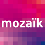 Foyer lance l'assurance modulable mozaïk avec VOUS