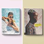 [Plurimedia] Focus sur les audiences 2019 de Femmes Magazine et de Bold