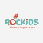 Rockids confie sa com (et sa nouvelle identité) à Noosphere