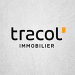 TRACOL confie sa nouvelle identité et sa communication globale à Iérace Dechmann + Partners
