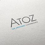 Rebranding pour ATOZ Tax Advisers signé Takaneo