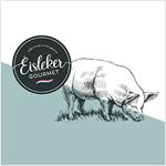 L'Abattoir d'Ettelbruck renforce son image avec le lancement de la marque haut de gamme «Eisleker Gourmet» accompagné par Comed
