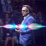 [Save the Date] Emmanuel Vivier de retour le 13 juin au Luxembourg pour nous parler «Voice» et IA