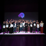 Luxembourg Design Awards 2019: 9 Gold, 13 Silver et 5 Mentions du Jury