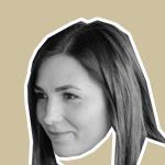 Mariel Claudel rejoint Explose