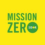 Le SIDOR en 'Mission Zero' avec ID+P