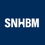 À l'occasion de son centenaire, la SNHBM dévoile sa nouvelle identité accompagnée par Wild Solutions