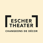 Le Escher Theater change de décor avec binsfeld
