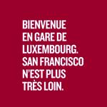 Pizza Hut amène un goût de San Francisco au Luxembourg avec Mikado