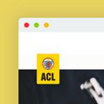L'ACL mise sur une meilleure expérience utilisateur avec son nouveau site web