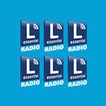 [Médias] L'ALIA octroie 6 nouvelles fréquences à L'essentiel Radio pour élargir sa couverture nationale