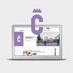 La Ville de Charleroi (BE) fait appel à Cropmark pour la refonte de son site internet